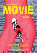 Movie (2007)