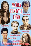 Začátky filmových hvězd (2006)