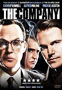 Company, The (2007)