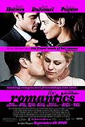 Romantics, The (2010)