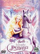 Barbie a kouzlo Pegasu (2005)