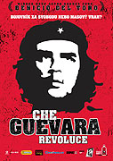 Che Guevara (2008)