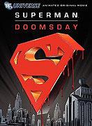 Superman: Soudný den (2007)
