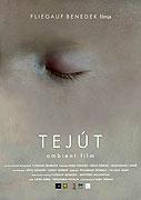 Tejút (2007)