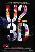 U2 3D (2007)