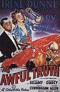 Nahá pravda (1937)