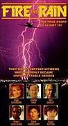 Oheň a déšť (1989)
