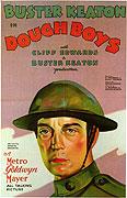Doughboys (1930)