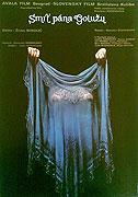 Smrt gospodina Goluže (1982)