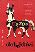 Cézar a detektívi (1967)