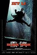 Černá maska (1996)