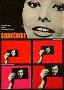 Slunečnice (1970)