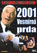 2001: Vesmírná prda (2000)