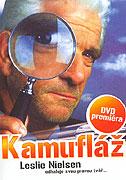 Kamufláž (2001)