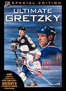 Nedostižný Gretzky (2003)