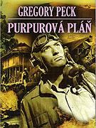 Purpurová pláň (1954)