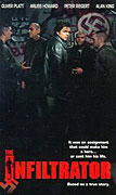 Infiltrator, The (1995)