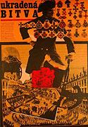 Ukradená bitva (1972)