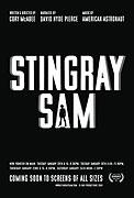 Stingray Sam (2009)