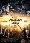 Paralelní světy (2012)
