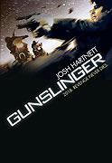 Gunslinger (2012)