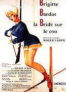 Bride sur le cou, La (1961)