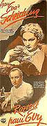 Rozvod paní Evy (1937)