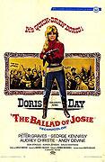 Ballad of Josie, The (1967)