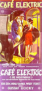 Café Electric (1927)