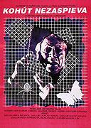 Kohút nezaspieva (1986)