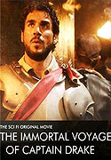 Immortal Voyage of Captain Drake, The (2009)