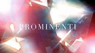 Prominenti (2010)