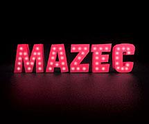 Mazec (2010)