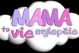 Mama to vie najlepšie (2009)