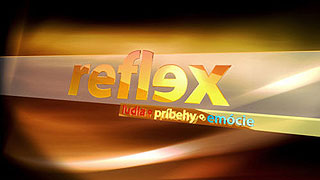 Reflex (2008)