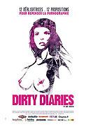 Dirty Diaries (2009)