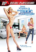 Janie Summers: The Nude Roommate (2010)