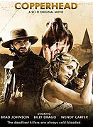 Jedovatý nepřítel (2008)