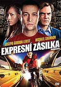 Expresní zásilka (2012)