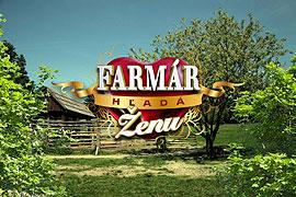 Farmár hľadá ženu (2010)