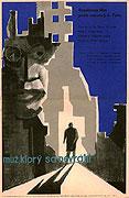 Muž, ktorý sa nevrátil (1959)