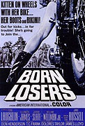 Rození smolaři (1967)