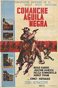 Schwarzen Adler von Santa Fe, Die (1965)