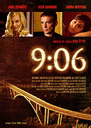 """9:06 <span class=""""name-source"""">(festivalový název)</span> (2009)"""