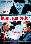 """Vrah s kamerou <span class=""""name-source"""">(festivalový název)</span> (2010)"""