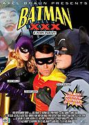 Batman XXX: A Porn Parody (2010)