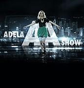 Adela show (2010)
