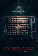 Kód Enigmy (2014)