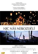 Nic nás nerozdělí (2012)