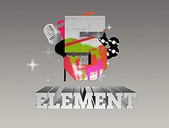 5. element (2005)